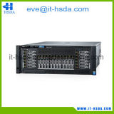 Poweredge R830 4-Socket 2u Rack Server for DELL