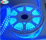Decorative Red Geen Warm White LED Strip Light Flexible Strip