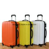 Bw1-081 Decent EVA Trolley Bag/Trolley Luggage with 4 Universal Wheels