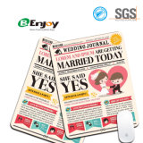 Custom Printed Mouse Pads for Company Promotion Items