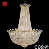 Classic Crystal Chandelier Light 82058b
