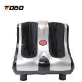 Most Popular Electric Massager Leg Beautician Foot Massager