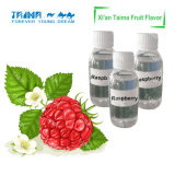 Flavor Concentrate Mixed Fruit E Liquid for Flavoring of Raspberry
