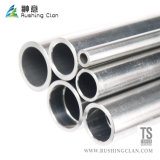 Seamless Steel Tubes for Pressure Purposes