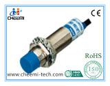 M30*1.5 Non-Flush Capacitive Proximity Sensor Switch NPN PNP