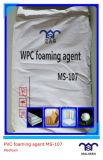 Nahco3 (NC) Foaming Agent for Foaming Plastic Products