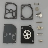 Carburetor Rebuild Kit for Zama Rb-41 for Stihl 021/023/025