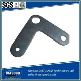 OEM Steel Precision Sheet Metal Stamping for Machined Part