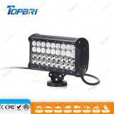 12V High Power 108W CREE LED Driving Light Bar