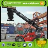 China Front Reach Stacker Machine Srsc4545c2-80 Price