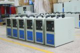 Manufacturer Direct Sale High Frequency Induction Heating Machine