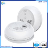High Sensitivity 4 Wire Conventional Photoelectric Fire Smoke Detector