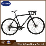 Superlight 4700-20 Speed Alloy Racing Road Bicycle /Cyclocross Bicycle Viper (CX6)
