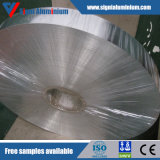1145/1200 Aluminium Strip for Cable Wrapping