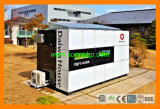 5kw Solar Power Air Conditioner