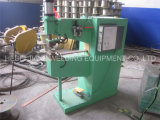 Metal Wire Mesh Pneumatic Spot Welding Machine