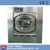 Stainless Steel Industrial Washing Machine/CE &ISO9001 Approved/Xgq-50