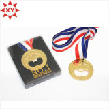 Personalized Bottle Opener Medal Hot New Products for 2015