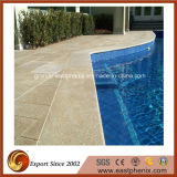 Popular Design Rusty Granite Paving Stone