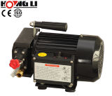 Portable Pressure Pump for Cooling and Car Washing (DX-40)