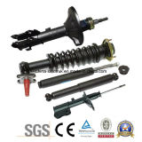 Professional Supply High Quality Shock Absorber for Daf Iveco Volvo Isuzu Toyota 6797768 33526766065 313110945611 2226988