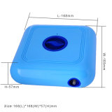 Portable Ozone Generator Vegetable Washer for Air Water Purifier