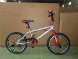 Good Quality BMX Bike with 20*3.0 Butyle Rubber Tire (AOK-BMX014)