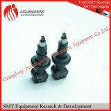 Kgt-M7720-Aox YAMAHA Yg200L 202A Nozzle Used YAMAHA SMT Machine