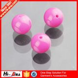 Customize Your Products Faster Good Price Glass Beads