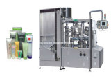 Rgf-160 Tube Filling Machine and Sealing Machine