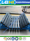 New Product High-Tech Conveyor Impact Bed (GHCC 180)