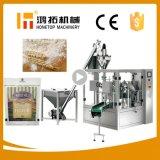 Quality Assurance Plantain Flour Packing Machine