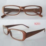 Wood Effect Best Selling Reading Glasses