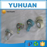 Washi Tape From Kunshan Factory