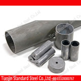 Seamless Lead Pipe for Carrying Sulphuric Acid