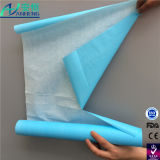 Disposable Medical Examination PE Laminated Paper Roll