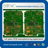 Electric Airplane 15 Years PCB Board Manufacturers