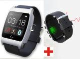 Health Heart Rate Bluetooth Smart Watch