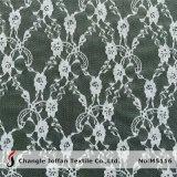 Cheap Elastic Underwear Lace Fabric (M5116)