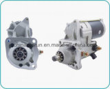Auto Starter 128000-5731 24V 5.5KW 10T for Caterpillar 3116