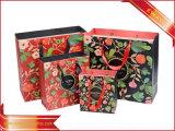 High Quality Paper Bag Printed Bag Gift Bag