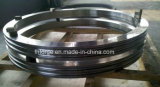 Seamless Large Rolled Forging Ring