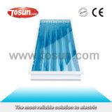 Tsh T8 Lamp Grid Fixture