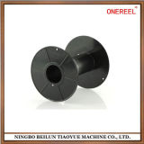 Top Quality Best Sale Plastic Used Wire Spools