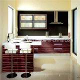 Factory Directly Sell Kitchen Furniture