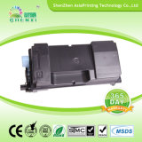 Tk3131 Compatible Toner for Kyocera Copier for Wholesale Price in China Factory