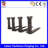 Forklift Fork with Ce Certificate