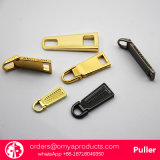 Luxury Zipper Puller for Handbag and Laptop