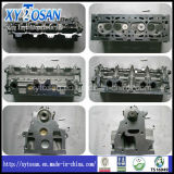 Cylinder Head Assembly for Peugeot 405/ Dw8/ 206 (ALL MODELS)