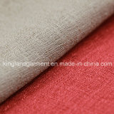 Polyester Shimmer Wide Width Inherently Fire/Flame Retardant Fireproof Voile